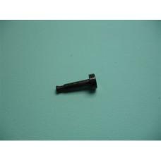 Купить запчасть для бытовой техники Kaiser -  Кнопка таймера Tе коричн. L=20 mm