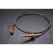 Купить запчасть для бытовой техники Kaiser -  Датчик газконтроля на G5,G6, PCG, PMG L-600