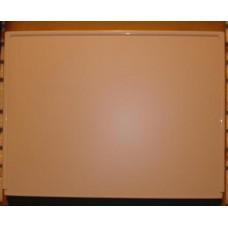 Купить запчасть для бытовой техники Kaiser -  Верхняя крышка W36008, W36010, WT36310, W36110