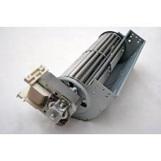Купить запчасть для бытовой техники Kaiser -  Вентилятор охлаждения на EH(b)K,EB(b)