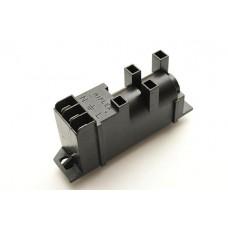 Купить запчасть для бытовой техники Kaiser -  Генератор поджига HGG50501, HGG50508, HGG50306, HG