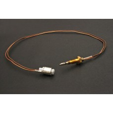 Купить запчасть для бытовой техники Kaiser -  Датчик газ-контроля HGG64521, HGG61501, HGE64508KR