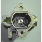 Корпус малой горелки низ HGG, HGE…M XL