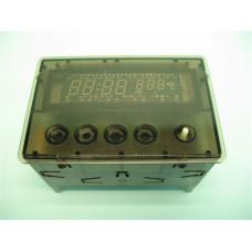 Купить запчасть для бытовой техники Kaiser -  Тайм. с термозондом (314/30)