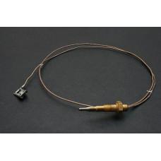 Купить запчасть для бытовой техники Kaiser -  Датчик газконтроля на EGH, ECGH3.43 L-750