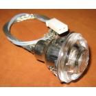Лампа в духовке ЕМ3200