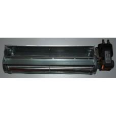 Купить запчасть для бытовой техники Kaiser -  Вентилятор ожлаждения ЕМ3200