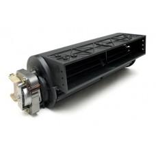 Купить запчасть для бытовой техники Kaiser -  Вентилятор охлаждения EG6974, EG6975, EGH6977