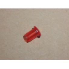 Купить запчасть для бытовой техники Kaiser -  Глазок индикаторной дампы HGG,HGE50…MN