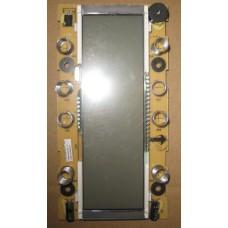 Купить запчасть для бытовой техники Kaiser -  индикаторная панель в сборе к хол-кам КК65...