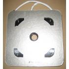 индукционная катушка KCT 65 FI