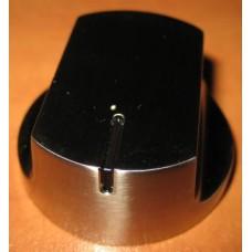 Купить запчасть для бытовой техники Kaiser -  вороток KСG3382, KG3351, KG4350