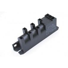 Купить запчасть для бытовой техники Kaiser -  Генератор поджига HGG50511,  HGG50521, HGG60511, H
