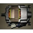 Мотор WT36310