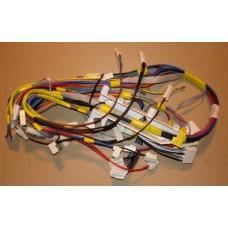 Купить запчасть для бытовой техники Kaiser -  Жгут проводовWT36310, WT36312