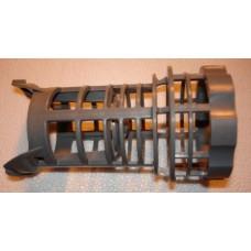 Купить запчасть для бытовой техники Kaiser -  Держатель фильтра S45I60XL(613)