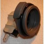 Датчик давления S45I60XL(623)