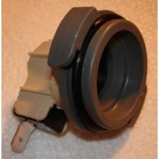 Купить запчасть для бытовой техники Kaiser -  Датчик давления S45I60XL(623)