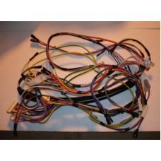 Купить запчасть для бытовой техники Kaiser -  Жгут проводов S45I60XL(711)