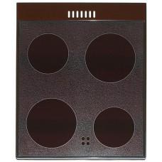 Купить запчасть для бытовой техники Kaiser -  HC 50040, 50070, 50080 B