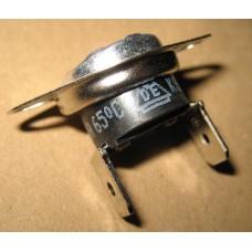 Купить запчасть для бытовой техники Kaiser -  Датчик включения вентилятора охлаждения ЕН,EG63…