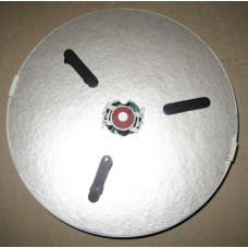 Купить запчасть для бытовой техники Kaiser -  Индукционная катушка d210 KCT 6100 FI W