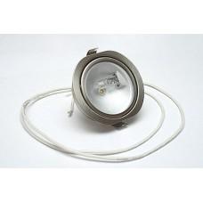 Купить запчасть для бытовой техники Kaiser -  Галогеновая лампа на А9222, А9214, А9212, А6214, A