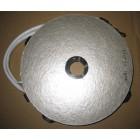 индукционная катушка KCT 6505 FI d140