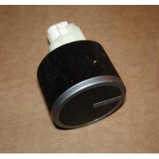 Купить запчасть для бытовой техники Kaiser -  Вороток EH 6968 Matt