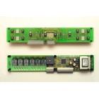 Плата сенсорная на KCT602F Geo (PBF4VQ245 GEO)