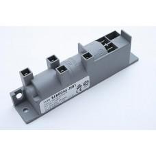 Купить запчасть для бытовой техники Kaiser -  Генератор эл.поджига KG, KCG40.600GZR((r)g)