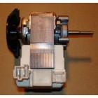 Мотор сушки WT36312