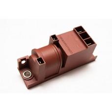 Купить запчасть для бытовой техники Kaiser -  Генератор поджига  EG6973, EGH6977