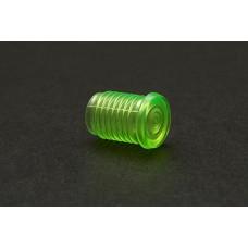 Купить запчасть для бытовой техники Kaiser -  Глазок индик.лампы зеленый EGH6977