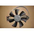 вентилятор охлаждения  KCT 3426 FI Avant