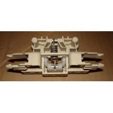 Купить запчасть для бытовой техники Kaiser -  Замок S45I70, S60I70,S4571,S6071,S45I80 (2023)