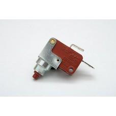Купить запчасть для бытовой техники Kaiser -  Включатель поджига на KG6970R