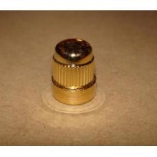 Купить запчасть для бытовой техники Kaiser -  Вороток уст. таймера EG6977,EH6967BE,VBE