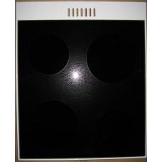 Купить запчасть для бытовой техники Kaiser -  HC 50040, 50070, 50080 W, 50010W