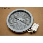 Hi-Light 145-1200W