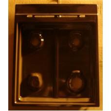 Купить запчасть для бытовой техники Kaiser -  HGG50511, HGG50521, HGE50508 корич