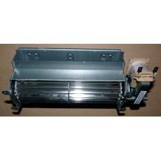 Купить запчасть для бытовой техники Kaiser -  Вентилятор охлаждающий ЕН,EG63…